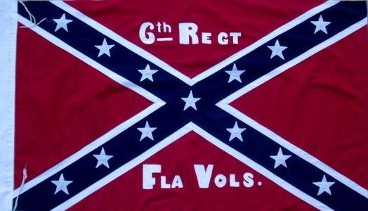 6th_FL_regiment