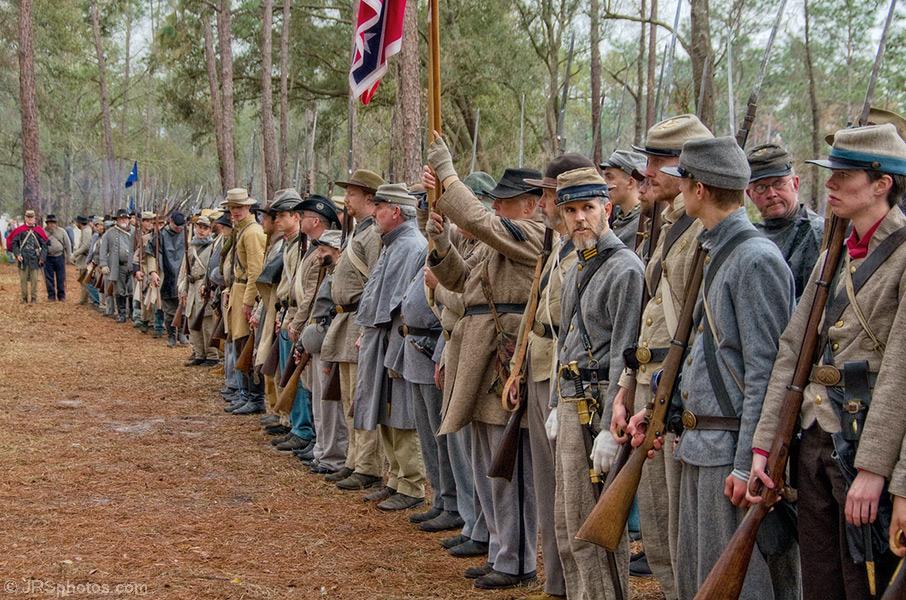 __confederate soldier1